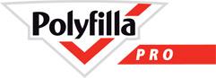 polyfila