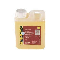 Biofa Nettoie-brosse (0600)