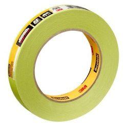 3M Scotch Tape Vert 2060