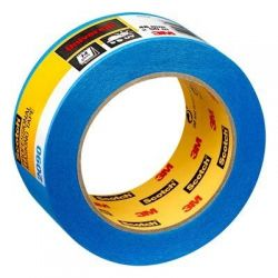 3M Scotch Tape Bleu 2090