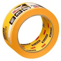 3M Scotch Tape Gold 244