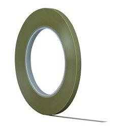 3M Tape 218 6305/19mmx55