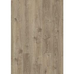 Livyn Balance-Chêne cottage gris brun