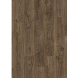 Livyn Balance-Chêne Cottage brun foncé