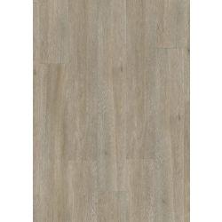 Livyn Balance-Chêne gris brun soyeux