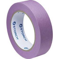 Easypaper tape Le Mauve