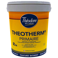 Theotherm Primaire