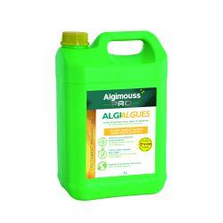 AlgiAlgues