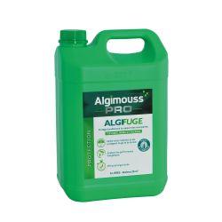 AlgiFuge
