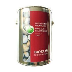 Biofa Fond Dur Eclaircissant 3756