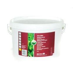 Biofa Sous-Couche Solimin Blanc 4l