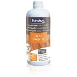 Blachon Polish Protector