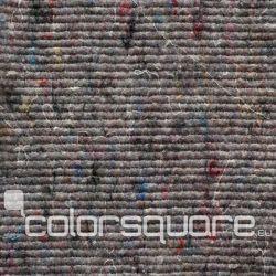 Colorsquare Couverture 1,5m x 2m