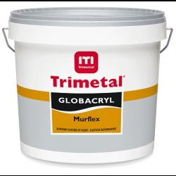 Globacryl Murflex