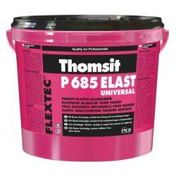 Henkel THOMSIT P685