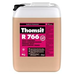 Henkel THOMSIT R766 10kg Multi primaire universel