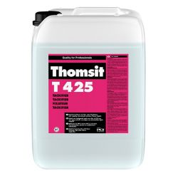 Henkel THOMSIT Tackifier T425 10kg Colle