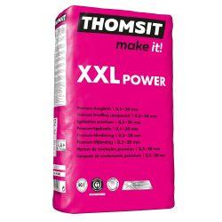 Henkel THOMSIT XXL 25kg Egaline