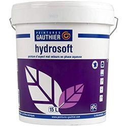 Gauthier Hydrosoft