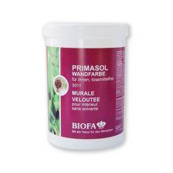 Biofa Primasol Velouté Blanc 1l