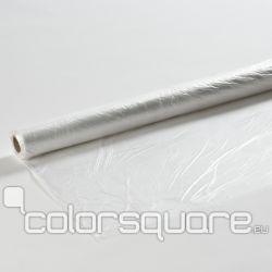 Colorsquare Rouleau PVC 50m x 2m 100 MY 1P