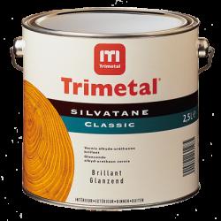 Silvatane Classic Brillant
