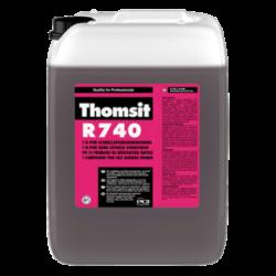 Henkel THOMSIT R740