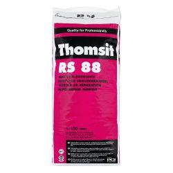 Henkel THOMSIT RS88 25kg Egaline