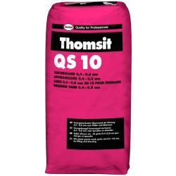 THOMSIT QS10