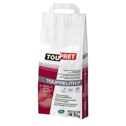 Toupret Touprelith F 5kg