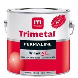 Trimetal Permaline Brillant NT Blanc