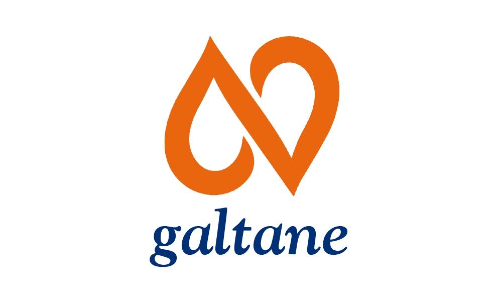 Galtane