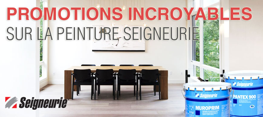 Promotion Incroyable Seigneurie Prix Bas Best Sellers