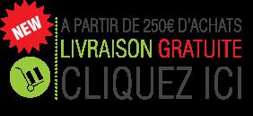 Colorsquare-Livraison-Transport-Rapide-Palettes-Mini-Palettes-Delai-Colis-Gratuite