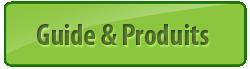Guide et produit pour vos parquets