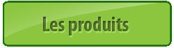 Les produits pour Parquets