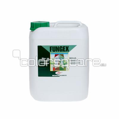 Fungex