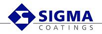 Sigma peintures écologiques